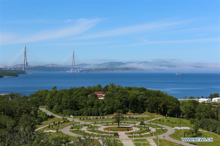 vue de Vladivostok en Russie  1.jpg