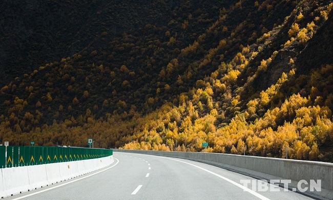 拉林高等级公路.jpg